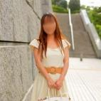 真澄 出会い系人妻ネットワーク新宿~池袋編 - 新宿・歌舞伎町風俗