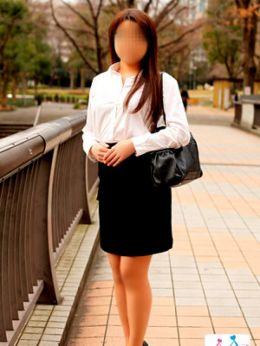 ももこ | 出会い系人妻ネットワーク新宿~池袋編 - 新宿・歌舞伎町風俗