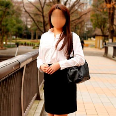 ももこ|出会い系人妻ネットワーク新宿~池袋編 - 新宿・歌舞伎町風俗