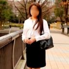ももこ 出会い系人妻ネットワーク新宿~池袋編 - 新宿・歌舞伎町風俗