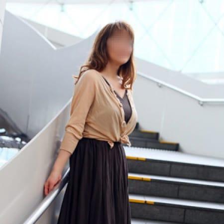 舞子|出会い系人妻ネットワーク新宿~池袋編 - 新宿・歌舞伎町風俗