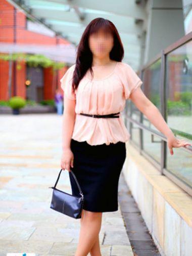 美麗 出会い系人妻ネットワーク 新宿~池袋編 - 新宿・歌舞伎町風俗