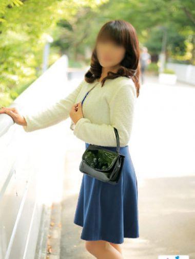 遥|出会い系人妻ネットワーク 新宿~池袋編 - 新宿・歌舞伎町風俗