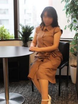 未経験清楚奥様 | 出会い系人妻ネットワーク 新宿~池袋編 - 新宿・歌舞伎町風俗