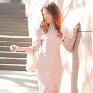 真里|出会い系人妻ネットワーク 新宿~池袋編 - 新宿・歌舞伎町派遣型風俗