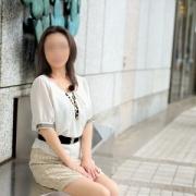 百合|出会い系人妻ネットワーク新宿~池袋編 - 新宿・歌舞伎町風俗