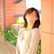 純子|出会い系人妻ネットワーク新宿~池袋編 - 新宿・歌舞伎町風俗