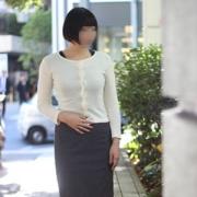 真綾|出会い系人妻ネットワーク新宿~池袋編 - 新宿・歌舞伎町風俗