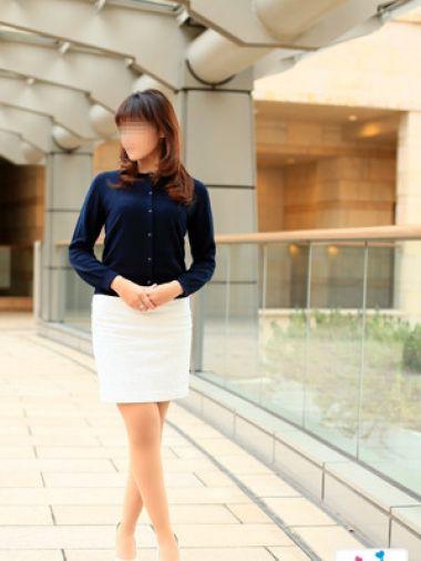 菜々緒|出会い系人妻ネットワーク 新宿~池袋編 - 新宿・歌舞伎町風俗