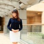 菜々緒|出会い系人妻ネットワーク新宿~池袋編 - 新宿・歌舞伎町風俗