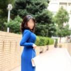 こはく|出会い系人妻ネットワーク新宿~池袋編 - 新宿・歌舞伎町風俗