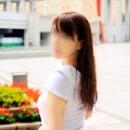 ちなみ|出会い系人妻ネットワーク新宿~池袋編 - 新宿・歌舞伎町風俗