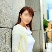ちなみ | 出会い系人妻ネットワーク 新宿~池袋編 - 新宿・歌舞伎町風俗