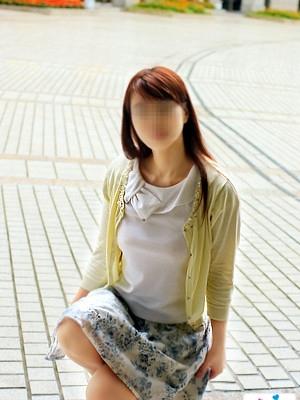 ちなみ|出会い系人妻ネットワーク新宿~池袋編 - 新宿・歌舞伎町風俗 (写真3枚目)