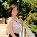 百合子|出会い系人妻ネットワーク新宿~池袋編 - 新宿・歌舞伎町風俗