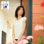 麻美|出会い系人妻ネットワーク新宿~池袋編 - 新宿・歌舞伎町風俗