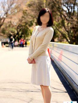 光 | 出会い系人妻ネットワーク新宿~池袋編 - 新宿・歌舞伎町風俗