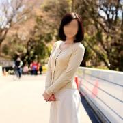 光|出会い系人妻ネットワーク新宿~池袋編 - 新宿・歌舞伎町風俗