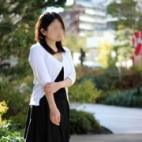 ほなみ|出会い系人妻ネットワーク新宿~池袋編 - 新宿・歌舞伎町風俗