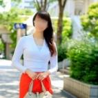 朋美|出会い系人妻ネットワーク新宿~池袋編 - 新宿・歌舞伎町風俗