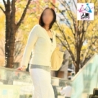 春美|出会い系人妻ネットワーク新宿~池袋編 - 新宿・歌舞伎町風俗