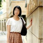 あやめ|出会い系人妻ネットワーク新宿~池袋編 - 新宿・歌舞伎町風俗