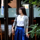 恵子|出会い系人妻ネットワーク新宿~池袋編 - 新宿・歌舞伎町風俗