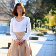 沙英|出会い系人妻ネットワーク新宿~池袋編 - 新宿・歌舞伎町風俗