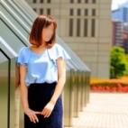まどか|出会い系人妻ネットワーク新宿~池袋編 - 新宿・歌舞伎町風俗