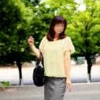 このみ|出会い系人妻ネットワーク新宿~池袋編 - 新宿・歌舞伎町風俗