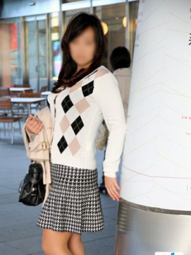 千絵美|出会い系人妻ネットワーク 新宿~池袋編 - 新宿・歌舞伎町風俗