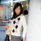 千絵美|出会い系人妻ネットワーク新宿~池袋編 - 新宿・歌舞伎町風俗