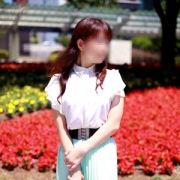 知世|出会い系人妻ネットワーク新宿~池袋編 - 新宿・歌舞伎町風俗