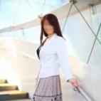 瞳|出会い系人妻ネットワーク新宿~池袋編 - 新宿・歌舞伎町風俗