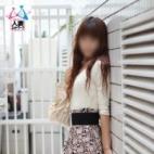 優香|出会い系人妻ネットワーク新宿~池袋編 - 新宿・歌舞伎町風俗