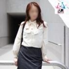 翠|出会い系人妻ネットワーク新宿~池袋編 - 新宿・歌舞伎町風俗