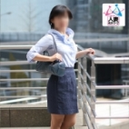 菜摘|出会い系人妻ネットワーク新宿~池袋編 - 新宿・歌舞伎町風俗