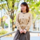 美奈子|出会い系人妻ネットワーク新宿~池袋編 - 新宿・歌舞伎町風俗