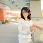 「人妻ネットワーク 新宿~池袋編」11/10(金) 15:01 | 出会い系人妻ネットワーク新宿~池袋編のお得なニュース