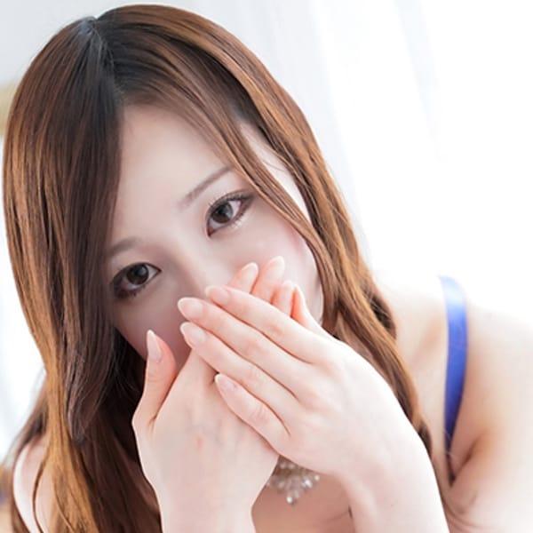 のん【とびきりモデル系美女】
