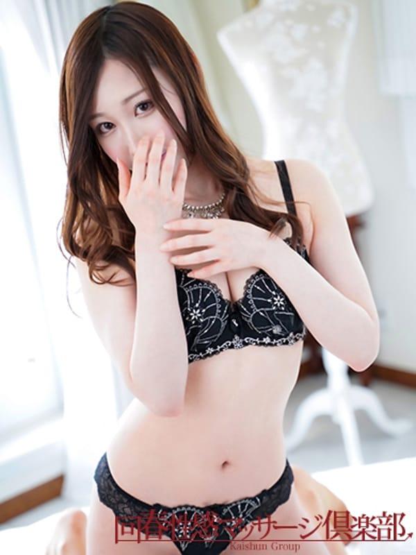 のん(新宿回春性感マッサージ倶楽部)のプロフ写真2枚目