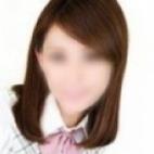 丸山ゆうか|究極美女コスプレ素人デリヘル OLスタイル - 新宿・歌舞伎町風俗