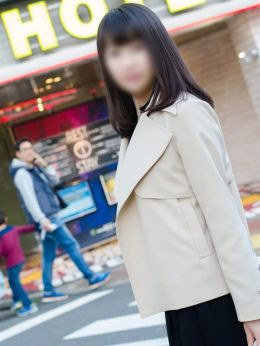かりな | 東京出逢い系の女たち - 大久保・新大久保風俗