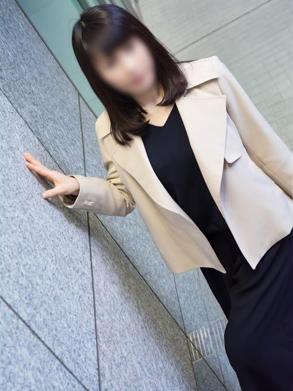 かりな(東京出逢い系の女たち)のプロフ写真2枚目