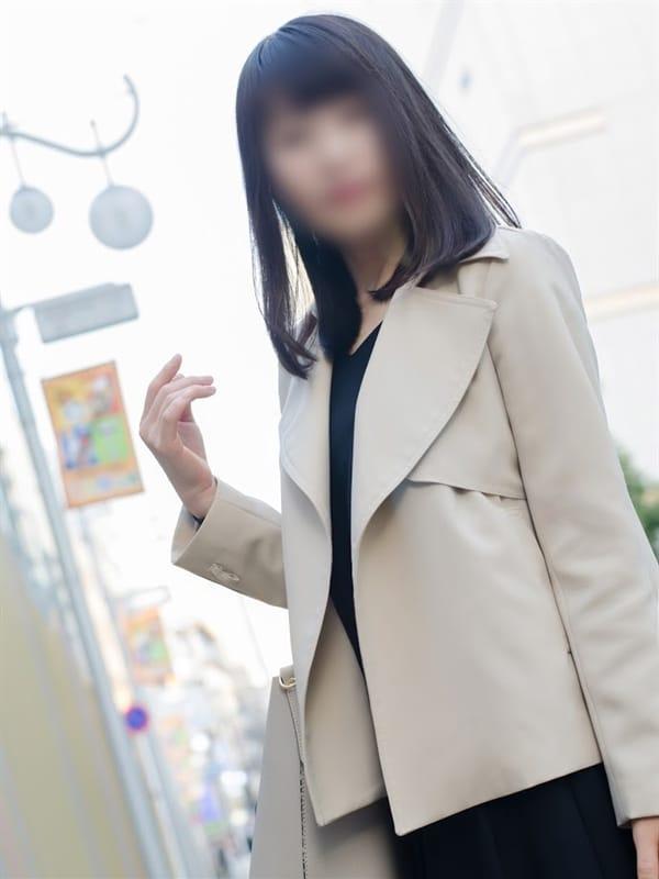 かりな(東京出逢い系の女たち)のプロフ写真3枚目
