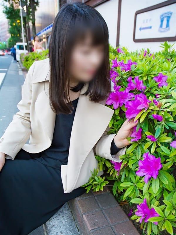 かりな(東京出逢い系の女たち)のプロフ写真4枚目