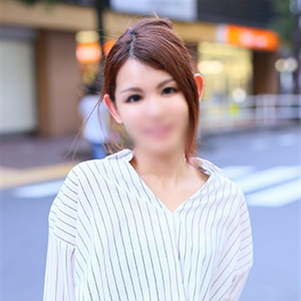 みれい【どなた様も納得の美人受付嬢】 | 東京出逢い系の女たち(大久保・新大久保)