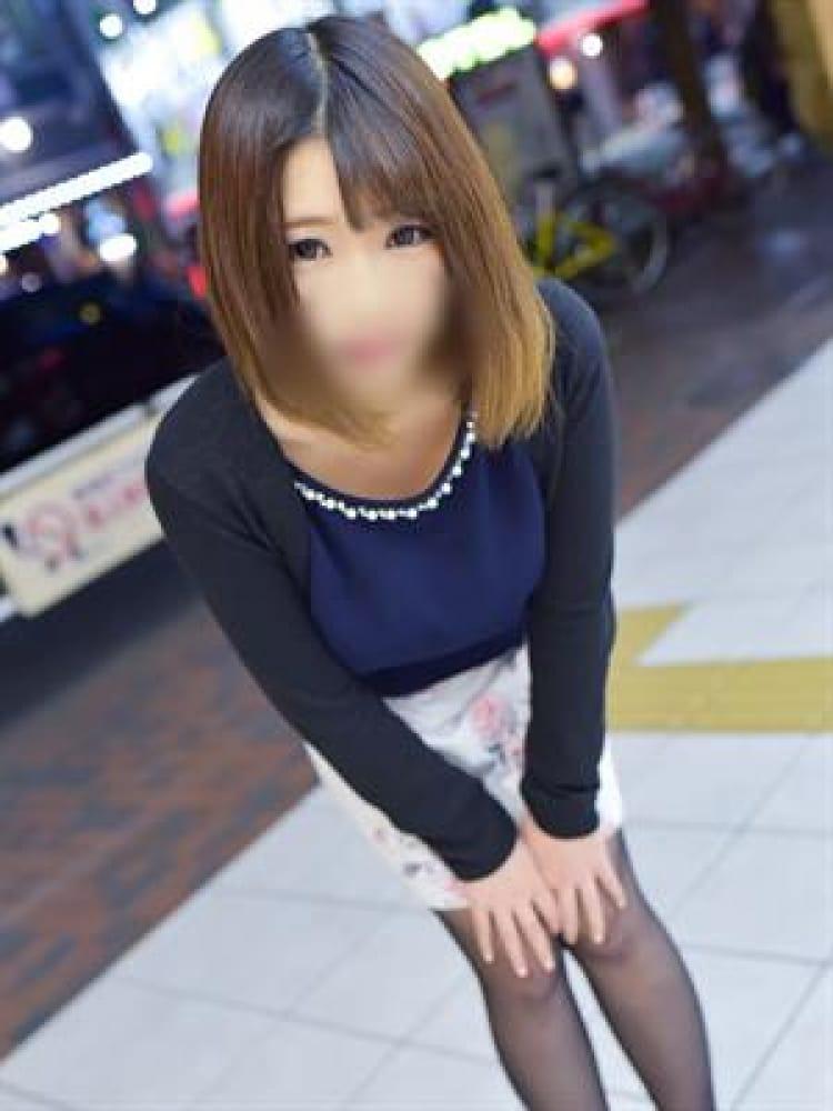 ゆい(東京出逢い系の女たち)のプロフ写真4枚目
