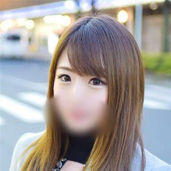 あんな | 東京出逢い系の女たち - 大久保・新大久保風俗