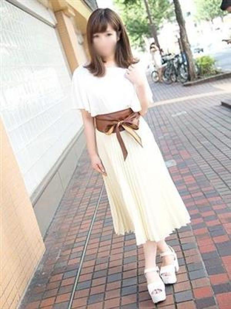 ことね(東京出逢い系の女たち)のプロフ写真5枚目